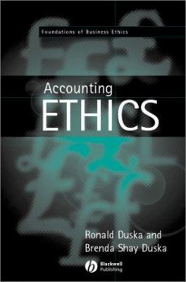 thesis for business ethics