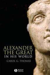 Alexander the Great 2363226