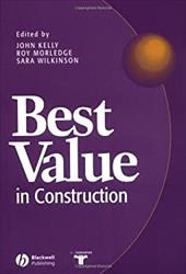Best Value in Construction 2366226