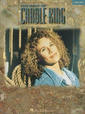 Best of Carole King 2373308