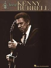 Best of Kenny Burrell 2372187