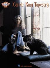 Carole King - Tapestry 2367285