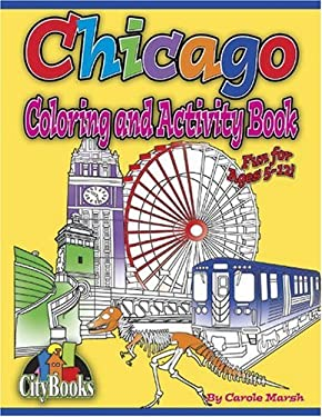 Coloring And Activity Books Large I Love Horses Pictures to pin on ...