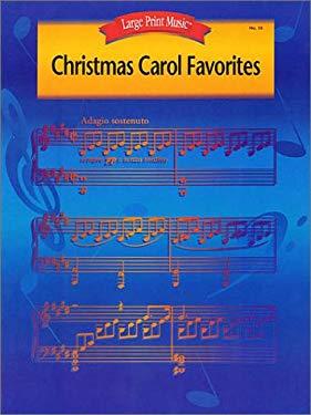 Christmas Carol Favorites