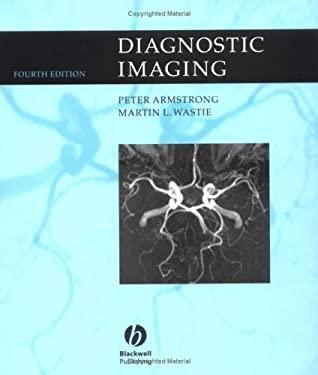 Diagnostic Imaging 9780632048465