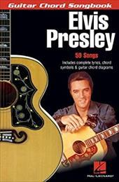 Elvis Presley 2372094