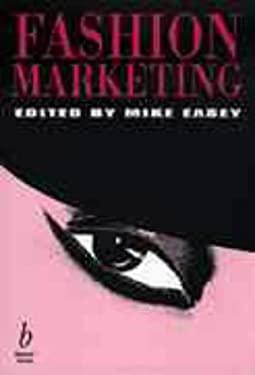 Fashion Marketing-95-1* 9780632034598