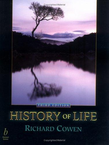 History of Life