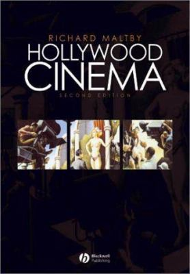 an introduction to the history of hollywood Come explore the fascinating past and present of this icon, town, industry, and idea in our detailed history of the sign (historical photos courtesy of the bruce torrence hollywood photograph collection and the hollywood sign trust.