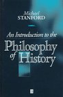 Introduction to Philosophy of 9780631199397