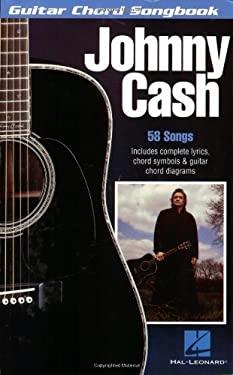 Johnny Cash 9780634079467