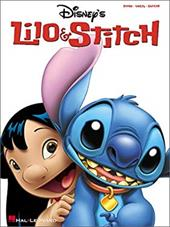 Lilo and Stitch 2370504