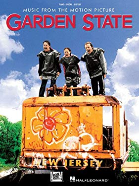 Music from the Motion Picture Garden State