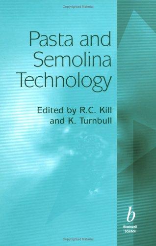 Pasta & Semolina Technology-01 9780632053490
