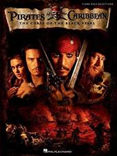 Pirates of the Caribbean: The Curse of the Black Pearl 2371654