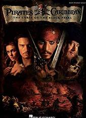 Pirates of the Caribbean: The Curse of the Black Pearl 2372240