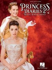 Princess Diaries 2 - Royal Engagement 2372973