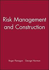 Risk Management & Construction