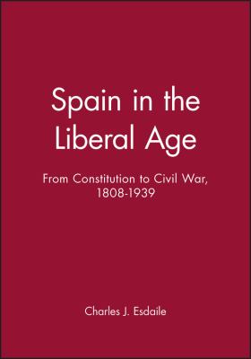 economic and political changes during spanish period Change & continuity over time essay ccot social, political, economic developments in history and analyze the cultural and political changes and.
