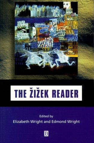 The Iek Reader
