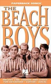 The Beach Boys 2371295