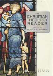 The Christian Theology Reader 2362821
