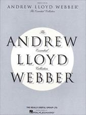 The Essential Andrew Lloyd Webber Collection 2366908
