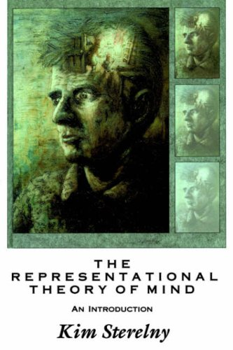 The Representational Theory of Mind: An Introduction