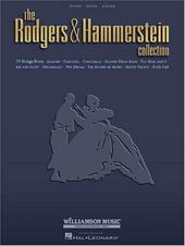 The Rodgers & Hammerstein Collection 2370424