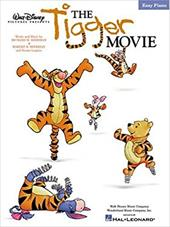 The Tigger Movie 2367946