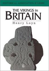The Vikings in Britain