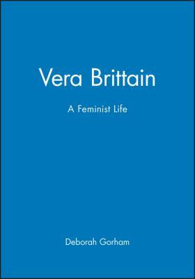 Vera Britain 9780631147152
