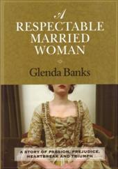 A Respectable Married Woman 19433716