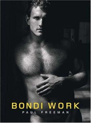Bondi Work 9780646462103