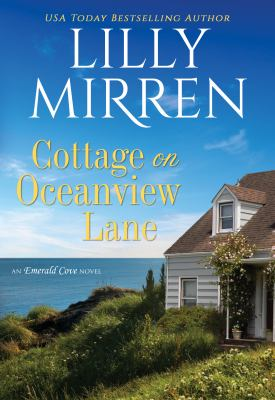 Cottage on Oceanview Lane (Emerald Cove)