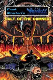 Cult of the Damned 21336844