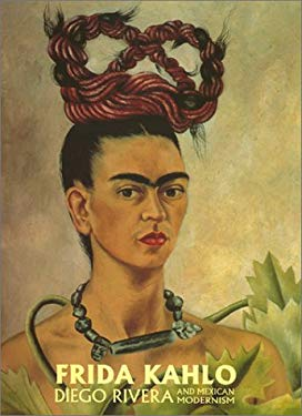 Frida Kahlo, Diego Rivera and Mexican Modernism: The Jacques and Natasha Gelman Collection 9780642541536
