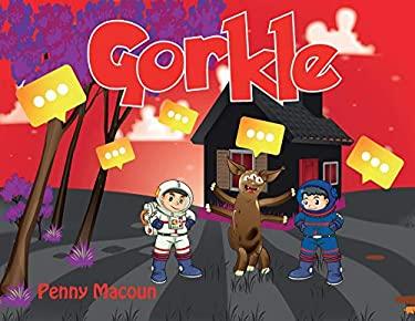 Gorkle