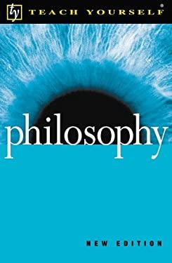 Philosophy 9780658009686