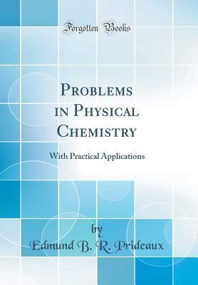 read Bioconjugation Protocols: Strategies and Methods 2011