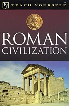 Roman Civilization 9780658000799