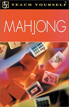 Teach Yourself Mahjong 9780658021473