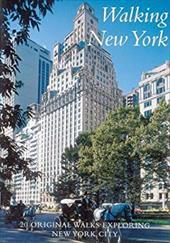 Walking New York 2379160