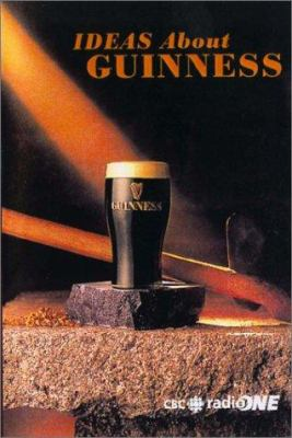 Ideas about Guinness 9780660181622