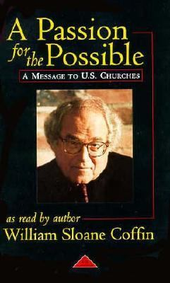 A Passion for the Possible: A Message to U.S. Churches 9780664257255