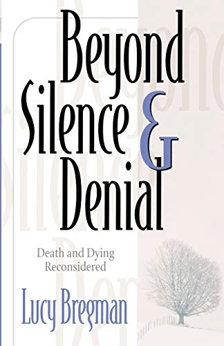 Beyond Silence and Denial 9780664258023