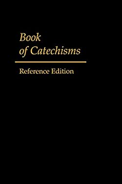 Book of Catechisms