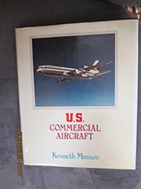 Canadas Natl Aviation Museum