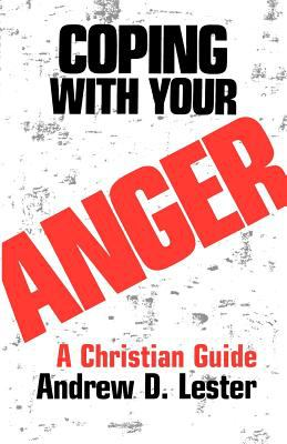 Coping with Your Anger 9780664244712