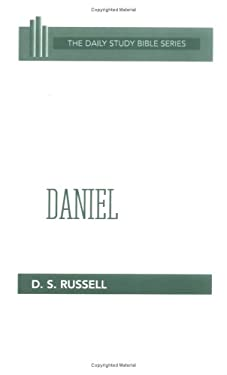 Daniel 9780664218003